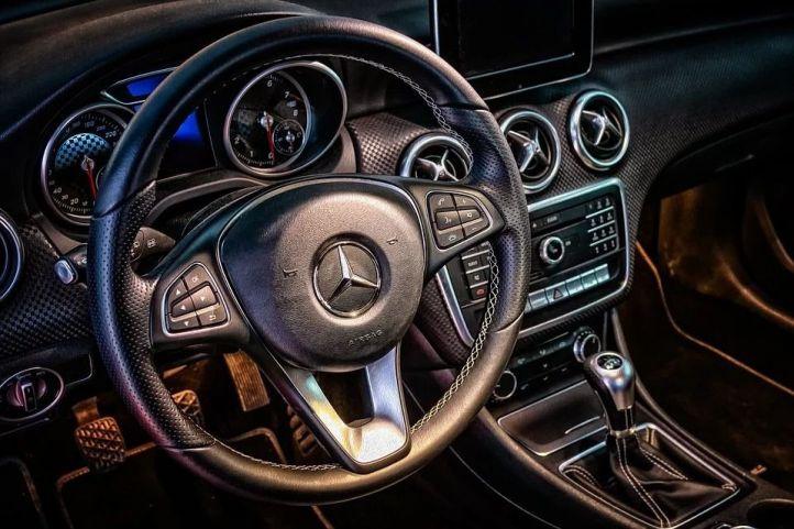 El renting de coches gana terreno entre particulares por sus múltiples ventajas