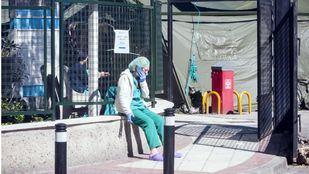 Un total de 18 hospitales madrileños participarán en el ensayo clínico 'EPICOS'