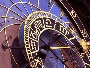 Horóscopo semanal: del 13 al 19 de abril