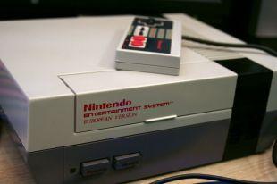 ¿Cuáles son vuestras mejores opciones a la hora de comprar una consola retro?
