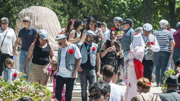 El Ayuntamiento cancela la programación musical de San Isidro