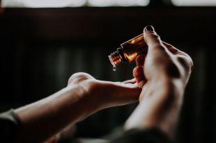Aceites esenciales, el complemento perfecto para tu bienestar