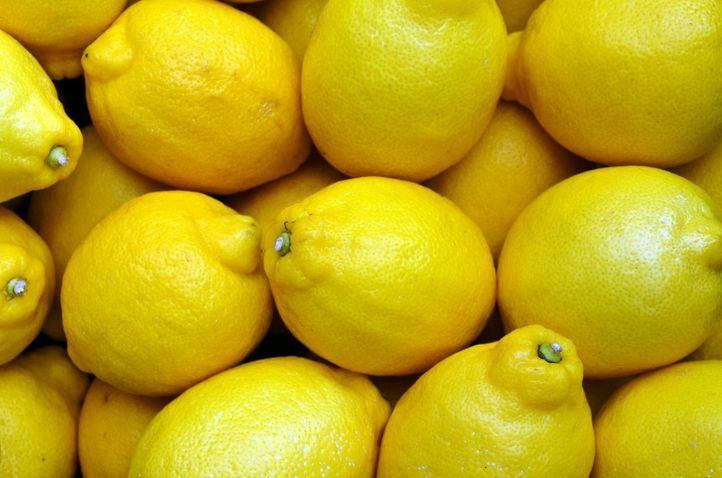 Nueva variedad nacional de limón en los supermercados Mercadona