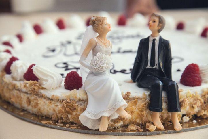 Certificado de Matrimonio, cómo solicitarlo paso a paso