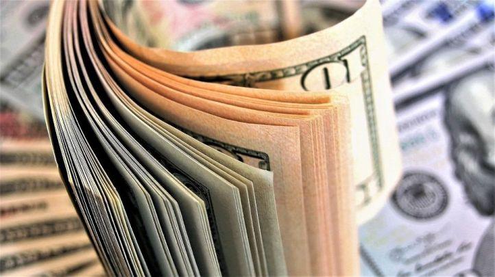 Existen opciones crediticias fáciles, rápidas y 100% online para salir airosos de los imprevistos