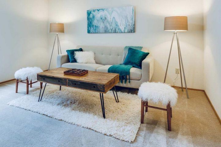 Decoración exclusiva para tu hogar