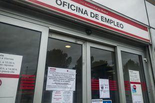 CSIF denuncia que el SEPE y la Seguridad Social están 'desbordados' por los ERTEs, bajas y aplazamientos