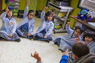 Medidas de Escuelas Católicas para atender a los alumnos más vulnerables en el contexto del COVID-19