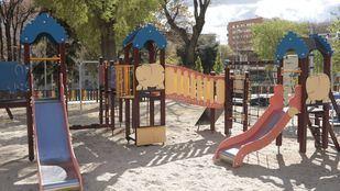 Almeida, favorable a permitir salidas a los niños frente a la