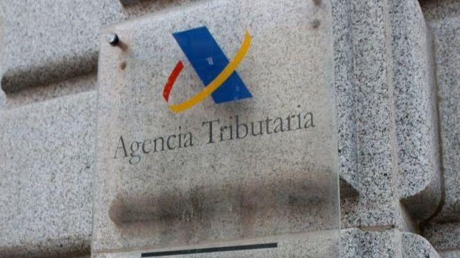 Suben más de un 30% las declaraciones de la Renta presentadas en Madrid