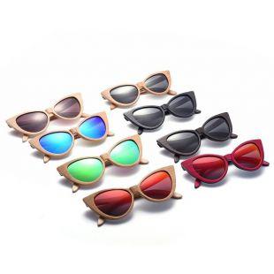 GafasPolarizadas, la web de comparativas de gafas que está triunfando