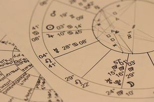 Consulte su zodiaco de este viernes