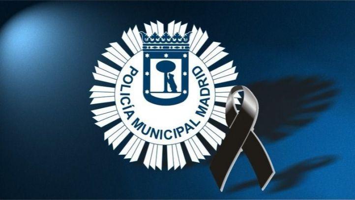 Muere el segundo Policía Municipal por COVID-19