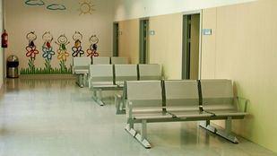 Un total de 92 centros de salud abren este fin de semana