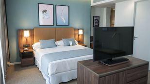Asociaciones hoteleras y sindicatos piden la ampliación de los ERTE a seis meses o más