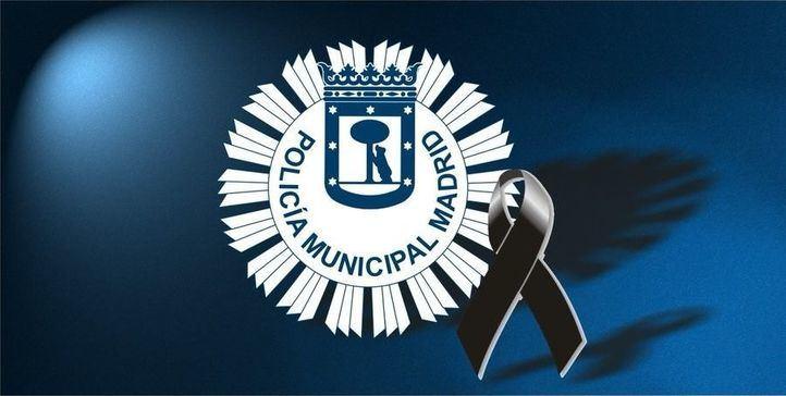 Muere el cuarto policía municipal de Madrid por COVID-19