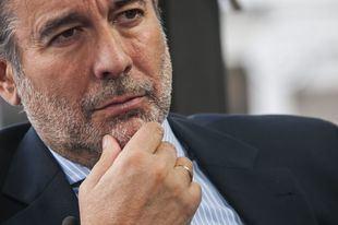 López defiende la actuación del Gobierno en las residencias de ancianos