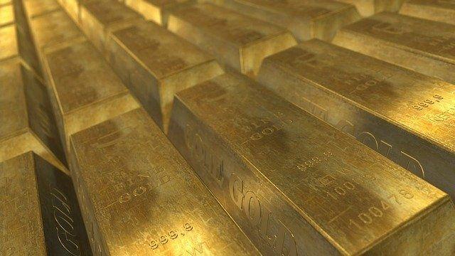 El repunte del oro en plena pandemia: ideas para invertir
