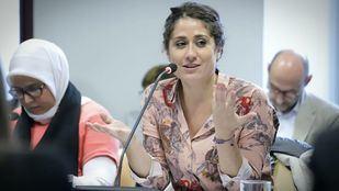 El PSOE propone medidas para combatir los efectos del coronavirus en el empleo madrileño
