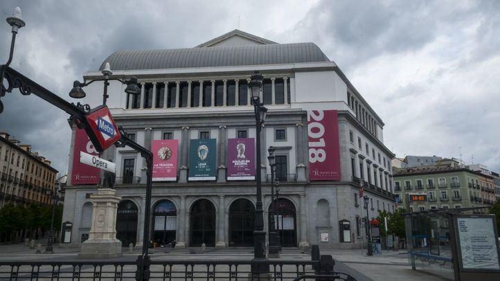 Levy pide rebajar al 4% el IVA de las entradas de espectáculos