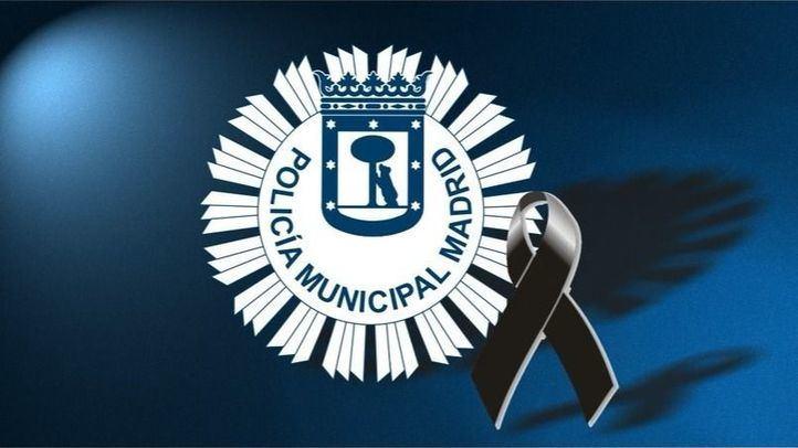 Muere un quinto policía municipal por COVID-19, jubilado desde hace un año