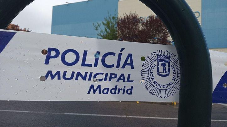 Un total de 174 policías municipales dan positivo en coronavirus