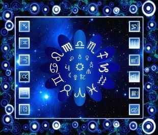¿Qué destino le deparan los astros para este jueves?