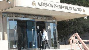 Absuelto el mayor deudor de España de un delito contra Hacienda