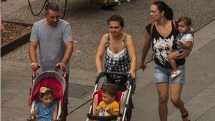 El BOE publica la orden de Sanidad con los requisitos a seguir en las salidas de los menores