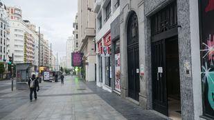 Las cifras del coronavirus en España continúan en descenso: 288 fallecidos en las últimas 24 horas