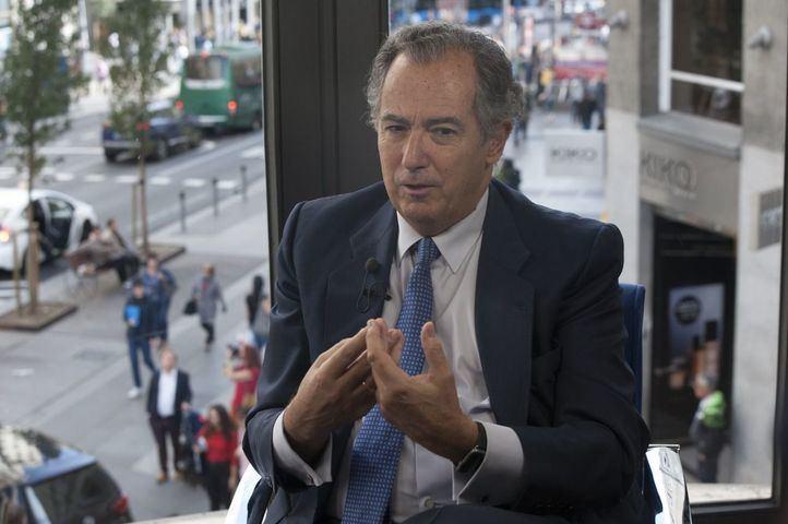 Ossorio defiende su gestión mientras la oposición señala recortes y desigualdad