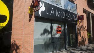 Las pymes aseguran que un 80% de ellas han perdido 21.000 euros mensuales por la crisis