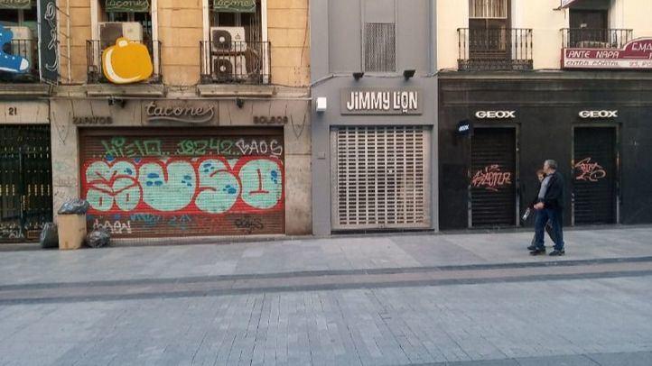 Autónomos madrileños exigen que se rebajen los requisitos de la moratoria de los alquileres