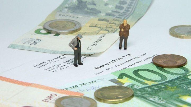 ¿Quien debe realizar la declaración de la renta?