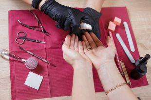 Infecciones graves: ¿Pueden evitarse?