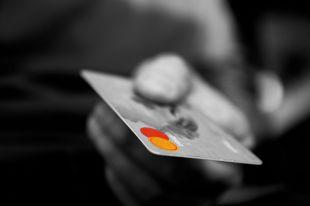 Las ventajas de tomar préstamos con ayuda de Maanimo