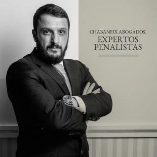 Aumenta la larga lista de éxitos cosechados por el abogado penalista Luis Chabaneix como defensa en delitos de estafa