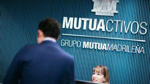 Mutuactivos ve valor en la renta fija privada de alta calidad crediticia