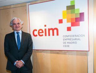 CEIM reclama 'liderazgo político' para consensuar medidas que estimulen la vuelta a la actividad productiva