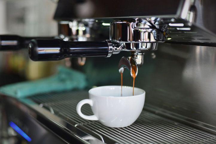Una cafetera para cada persona. ¿Conoces todos los tipos de máquinas de café?