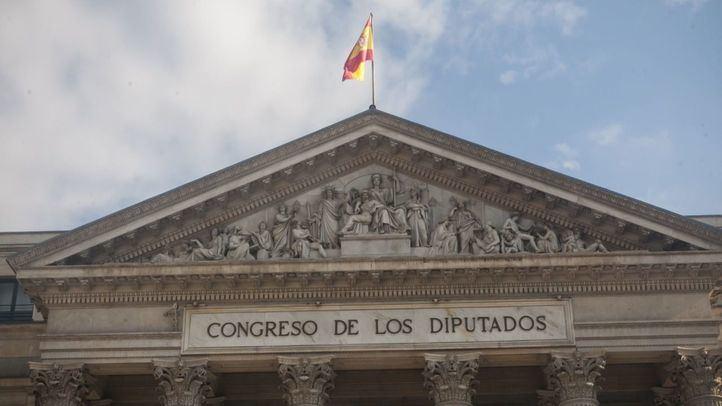 El Gobierno central y Ciudadanos llegan a un acuerdo para prolongar el estado de alarma