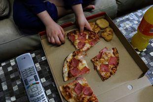 Madrid pondrá en marcha a partir del 18 de mayo una alternativa a los menús de Telepizza y Rodilla
