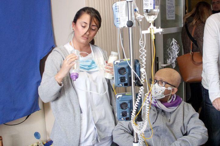 Satse pide a las CCAA que mantengan las plantillas de enfermeros existentes al inicio de la pandemia