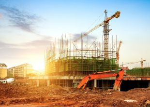 MUSAAT, la Mutua de los Arquitectos Técnicos, implanta un plan de medidas por el COVID-19