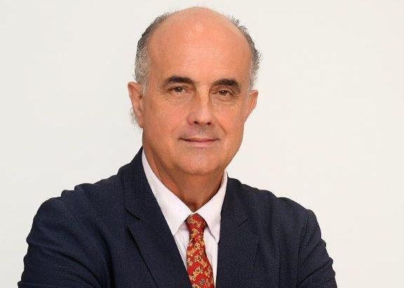 Ayuso sitúa a Antonio Zapatero al frente de una viceconsejería para la estrategia Covid-19