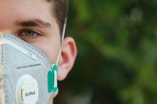 Ayudas europeas de financiación de proyectos relacionados con el coronavirus