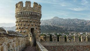 Las fortalezas más impresionantes de la región, sin salir de casa