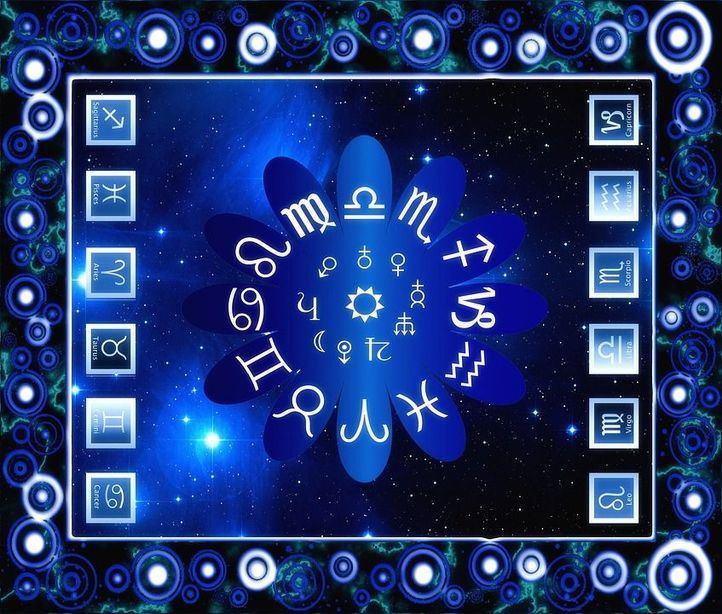¿Cómo comenzará la semana según el zodiaco?