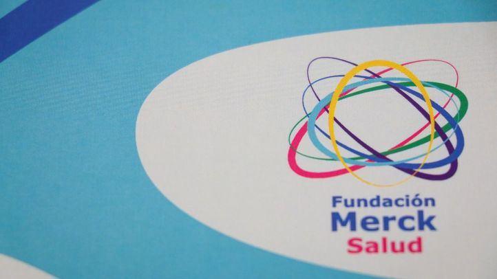 La Fundación Merck Salud convoca la III Ayuda Fundación Merck de Investigación en Resultados de Salud