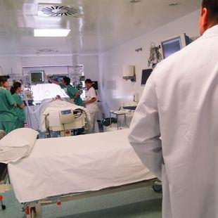 Los fallecidos por Covid siguen estables en Madrid, con 37 en las últimas 24 horas